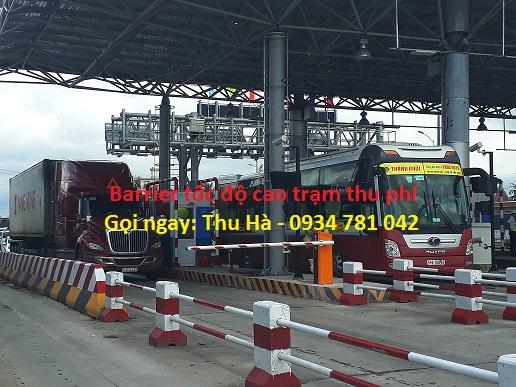 www.123nhanh.com: lắp đặt barrier tự động uy tín tại ninh thuận, bình thuậ