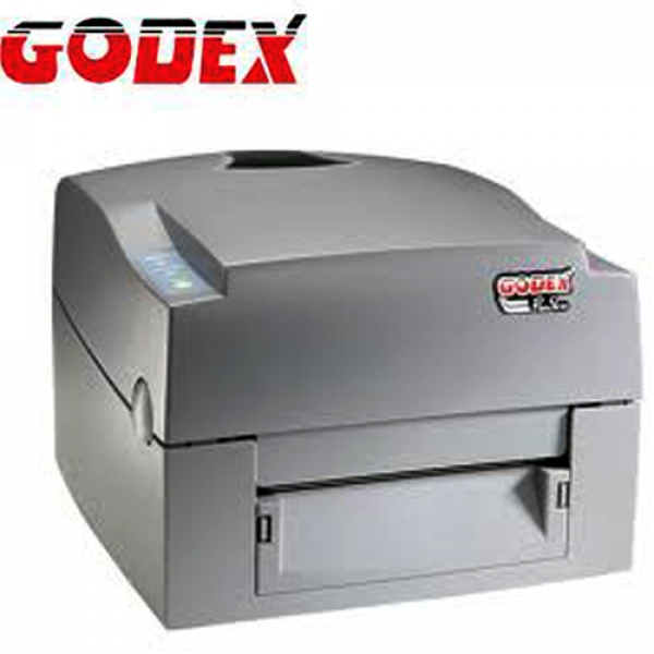 May-in-ma-vach-Godex-EZ1100-plus.html