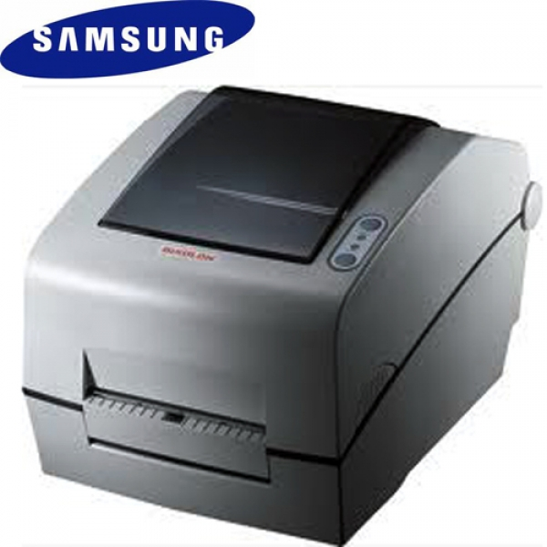 may-in-ma-vach-samsung-slp-t400.html
