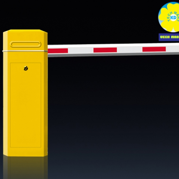 barrier bs306 chính hãng
